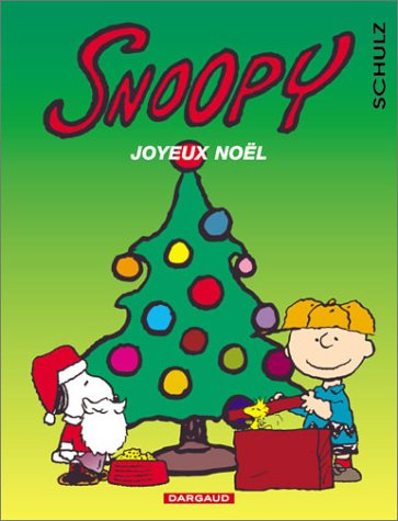 Snoopy Tome 33 Spécial Noël Pdf Download By Charles