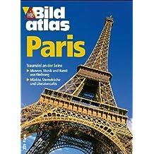 HB Bildatlas, H.91, Paris
