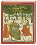 Kamasutra f�r Frauen