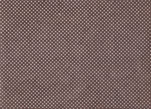 Renkalik renkalikcnpoi11750x 75cm, Color marrón/Blanco POI Nepal Impreso Hoja de Papel