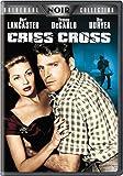 Criss Cross [Import USA Zone 1]