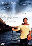 Cast Away-Verscho Dvd S/T 1er [VINYL]