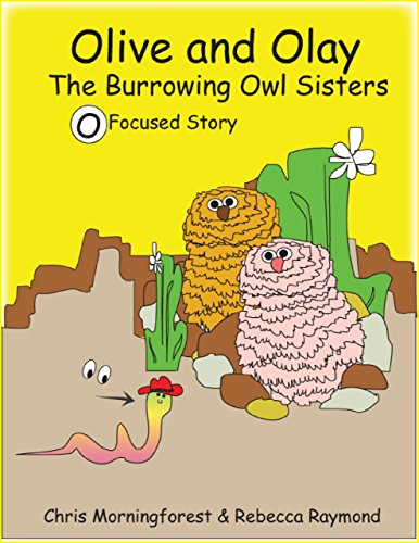 olive-and-olay-the-burrowing-owl-sisters-o-focused-story