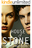 House of Stone: (Tsura, #2)