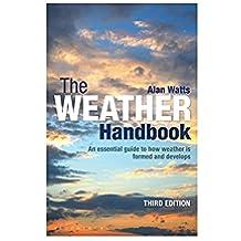 The Weather. Handbook