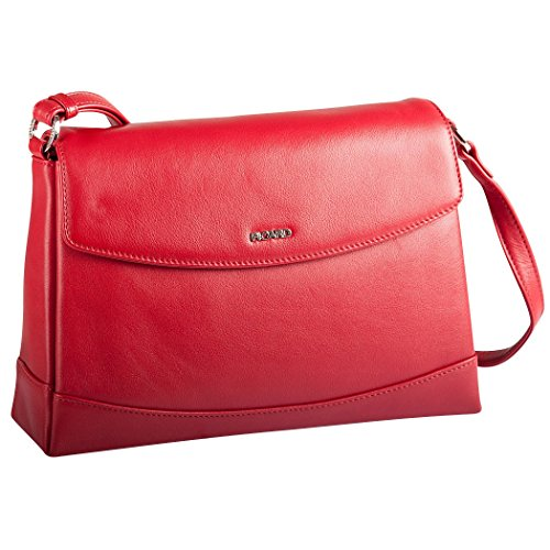 Picard Really 8207, Sac à main femme Rot