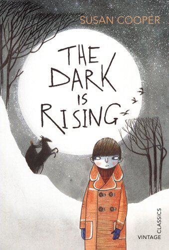 the-dark-is-rising-vintage-childrens-classics