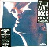 Zart Rock, Vol. 2: Die sanften Schmusesongs