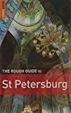 The Rough Guide to St Petersburg (Rough Guide Travel Guides)