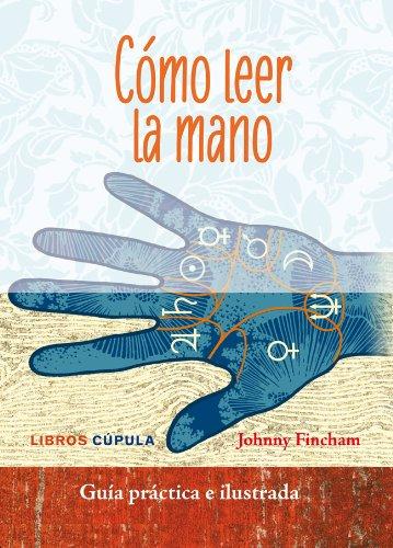 Kit: Quiromancia (Esoterismo)