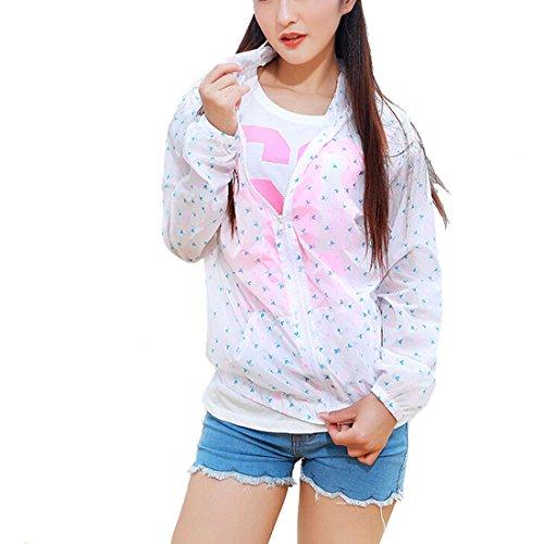 Leben - T-shirt de sport - Manches Longues - Femme Mickey