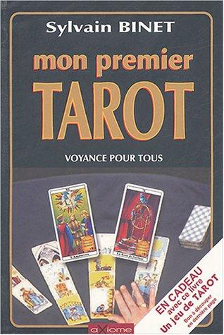 Mon premier Tarot : Voyance pour tous