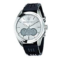 Reloj MASERATI para Hombre R8871612012 de MASERATI
