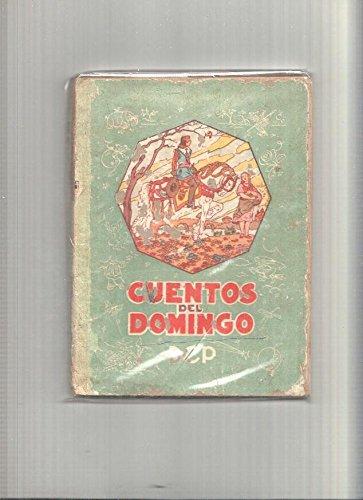 tapa dura con alguna marca de golpe en los cantos, en general buen estado, grabados epoca, edicion 1931, 84 paginas