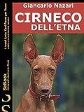CIRNECO DELL'ETNA: I nostri Amici Cani Razza per Razza - 4