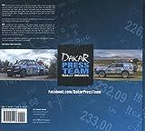 Dakar Rally 2016 (Dakar Rally 2016: Dakar the ultimate challange) (Dakar Rally: Argentina Bolivia)