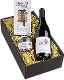 Geschenkset Präsent Côtes du Rhône Cuvée Trocken (1 x 0.75 l)