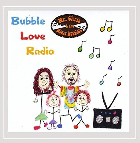 bubble-love-radio