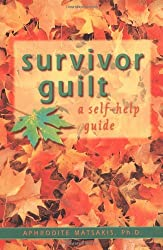 Survivor Guilt: A Self-help Guide