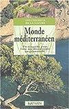 Image de Le Monde méditerranéen