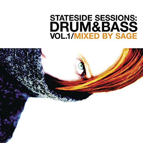Stateside Sessions: Drum & Bas...