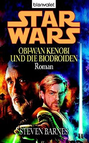 Kenobi Star Wars - Star Wars: Obi-Wan Kenobi und die