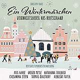 Ein Wintermärchen -