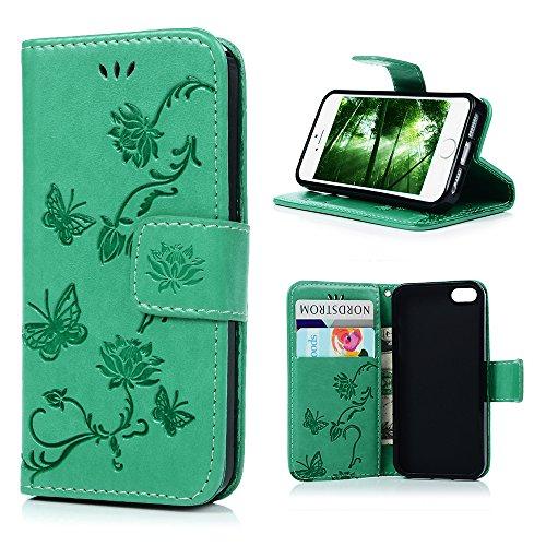 coque iphone 7 kasos