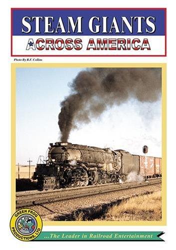 steam-giants-across-america-by-green-frog-prod-ltd