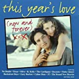 Love Now And Forever (Doppel-CD, 38 Hits, incl. Even After All, Love Shine A Light, Waterloo Sunset, You Showed Me, The Real Thing, You Are The Universe etc. )