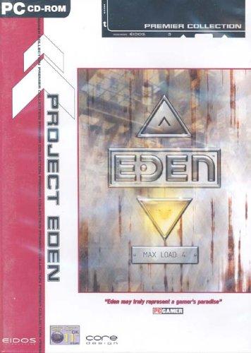 project-eden
