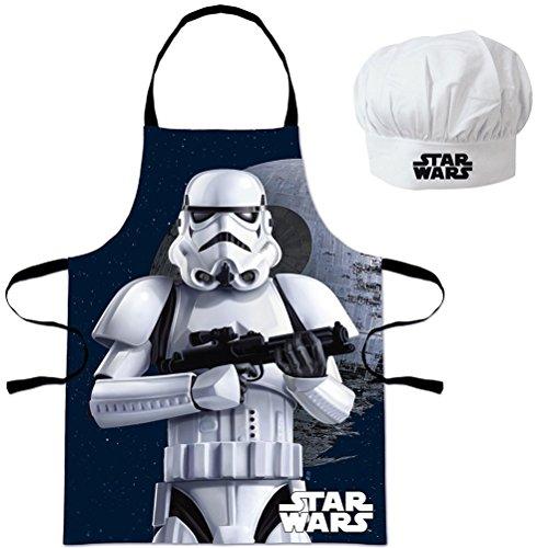 star-wars-accesorios-de-la-cocina-stormtrooper