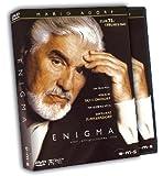 Enigma - Eine uneingestandene Liebe (Special Edition, 2 DVDs)