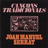 Cancons Tradicionals