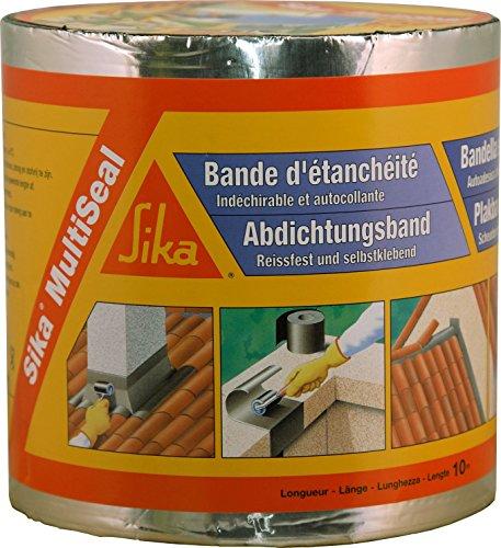 sika-87720-multiseal-banda-impermeabilizante-autoadhesivo-en-frio-de-aluminio-10-m-x-150-mm