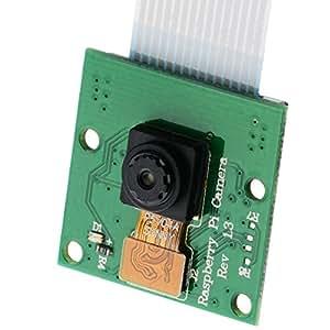 Raspberry Pi 775–7731composant de notebook supplémentaire–Ordinateur portable pièces de rechange (Web Camera)