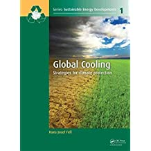 [Global Cooling: Strategies for Climate Protection] (By: Hans-Josef Fell) [published: June, 2012]