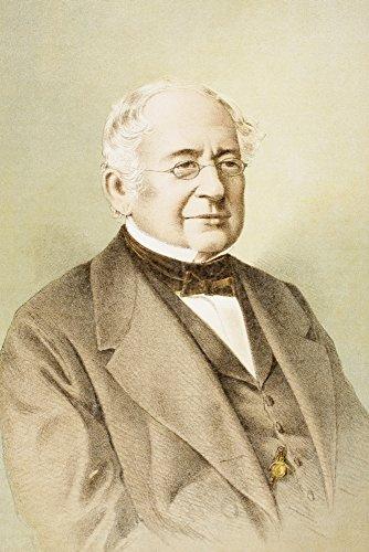 ken-welsh-design-pics-alexander-mikhailovich-gorchakov-1798-to-1883-russian-statesman-photo-print-60
