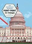 120 nouveaux dessins point par point:...