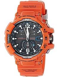 7b56f54c7822b Orange Men s Watches  Buy Orange Men s Watches online at best prices ...
