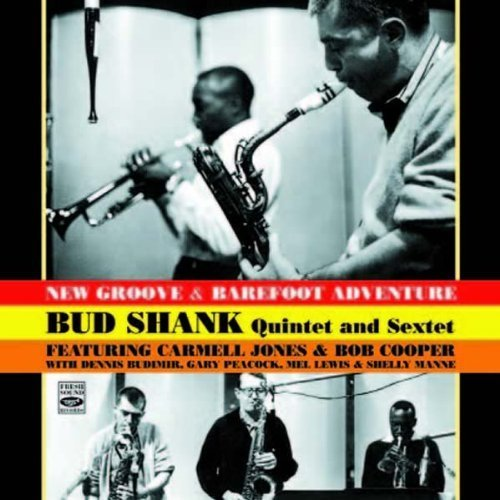 bud-shank-quintet-and-sextet-new-groove-barefoot-adventure-by-fresh-sound-records-fsrcd-678-2012-01-