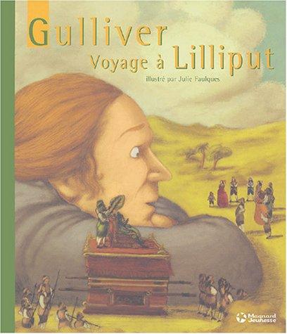 "<a href=""/node/13735"">Gulliver voyage à Lilliput</a>"