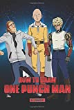 Best Disney Teen Books For Girls - How to Draw One Punch Man: The Step-by-Step Review
