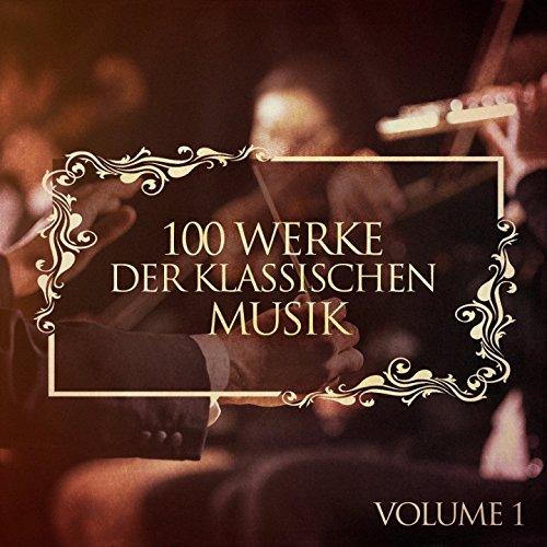 Nocturne in Des-Dur Op. 27 Nr. 2