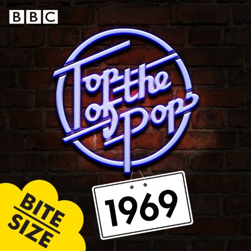 Top Of The Pops: 1969 Bitesize...