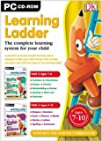 Learning Ladder Pack: 7-10 (Learning Ladder Year 3, Learning Ladder Year 5)