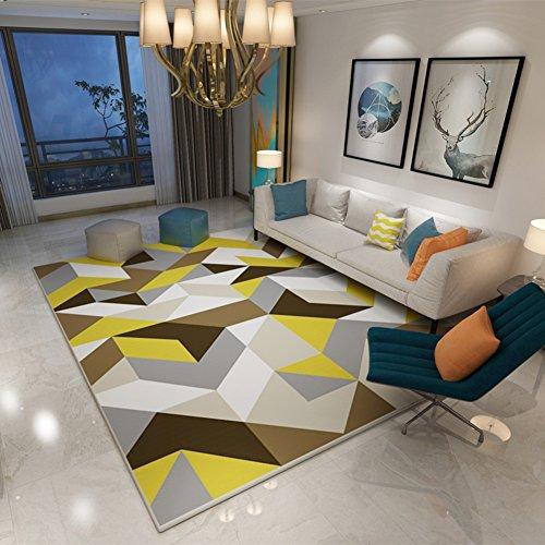 Ikea tappeti cucina | Classifica prodotti (Migliori ...