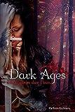 Dark Ages: Kriegerin der Feen von Kathrin Lichters