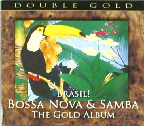 brasil-bosa-nova-samba-the-gold-album