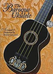 The Baroque Ukulele
